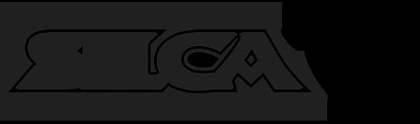 SILCA_logo.png